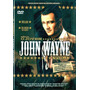 Dvd Jovem John Wayne Volume 1 - Original