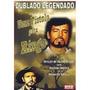 Dvd, Uma Pistola Para Ringo - Giuliano Gemma, Fernand Sancho