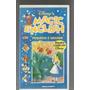 Vhs Magic English Nº 30 Pequeno E Grande