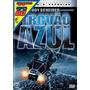 Dvd Trovao Azul - Anos 80 - Novo Lacrado Original