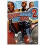 Dvd Pequenos Grandes Astros 2 Original