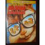 Box Trilogia Alvin E Os Esquilos 1 2 E 3 3 Filmes Lacrado !!
