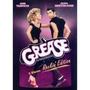Grease: Nos Tempos Da Brilhantina - Rockin