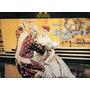 Ld The King And I (duplo) Yul Brynner Deborah Kerr Ld Stereo
