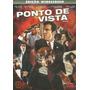 Dvd Filme - Ponto De Vista (dublado)