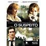 Dvd Original Do Filme O Suspeito ( Meryl Streep)