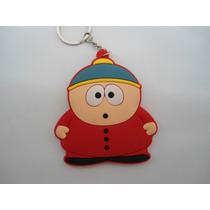 Chaveiro South Park Eric Cartman Desenho Animado Original