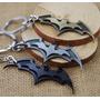 Chaveiro Batman - Morcego - Frete Grátis.