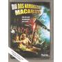 Dvd Dia Dos Namorados Macabro ( Terror, Suspense)