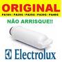 Filtro Refil Purificador Electrolux Pa20g/pa25g/pa30g/pa40g