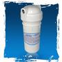 Filtro De Água Igatu 888 Completo Com Refil Pp Ou Carvao