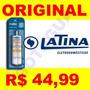 Filtro Refil Latina Purificador - Purifive - Original