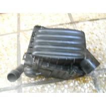 Caixa De Filtro De Ar Corsa Wind 01 Bico So