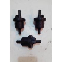 Valvula Do Canister Original Bosch Gm / Vw / Fiat 0280142300