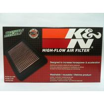 Filtro De Ar K&n Inbox Citroen Ds3 Ds4 Ds5 C4 Lounge Thp