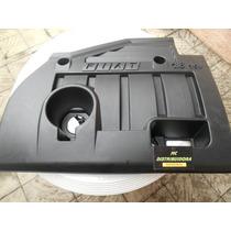 Tampa Motor Stilo 1.8 16v 0riginal Mc Distribuidora
