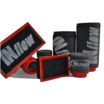 Filtro De Ar Inflow Gm Blazer 2.2 Efi / 4.3 V6 E S10 2.2 Efi