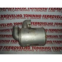 Caixa Filtro De Ar Fiat Uno Premio 88