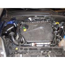 Filtro De Ar K&n Intake Fiat Punto T-jet 2008+ 57s-3300