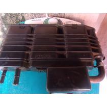Filtro De Carvão Ativado-canister Do Fusion 2008