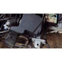 Caixa Filtro De Ar Ford Focus 2.0 16v Duratec 2009 Adiante