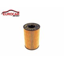 Filtro De Oleo Do Motor Bmw 550 4.4 V8 2012-2015