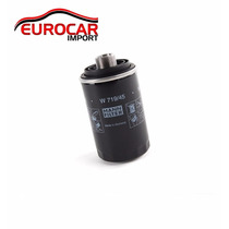 Filtro De Oleo Do Motor Audi Tt 2.0 Tfsi 2007-2010