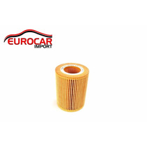 Filtro De Oleo Do Motor Bmw 525 2000-2007