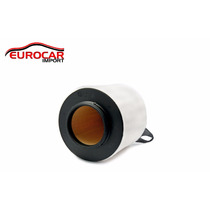 Filtro Ar Do Motor Bmw 120i 2007-2012