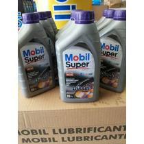 Kit Com 10lts Óleo Para Motor Diesel/sprinter 2012>