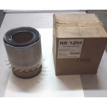 Filtro Ar Motor Mitsubish L200 Pajero 94/