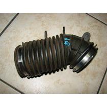 Mangueira Filtro De Ar S-10 E Blazer V6 4.3