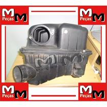 Caixa Do Filtro De Ar Ssangyong Actyon Sports 2.0 Diesel