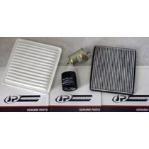 Kit Filtro Lifan X60 Apos 2013 Todos