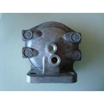 Cabeçote Filtro 296/796 E Sedimentadores Cav/deplhi 13mm