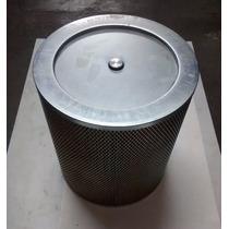 Filtro Ar Motor Cummins Gerador Agricula Estacionario Trator