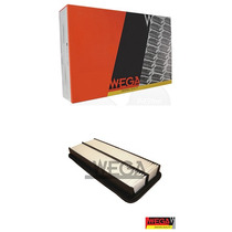 Filtro Ar Jfa494/1 Wega Accord 2005-2007