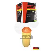 Filtro Ar Wr200/4 Wega L200 2006-2009