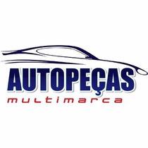 Filtro De Ar Kia Sportage 2.0 Turbo Diesel 99 A 02