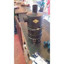 Filtro Ar Completo Massey Ferguson 65x
