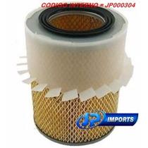 Md620563 Filtro Ar L200 Ate 00, Pajero 2.8 E Sport