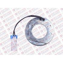Magnetico Do Compressor Delphi Cvc Astra/brava/celta/doblo/m