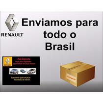 Mangueira Do Ar Condicionado Renault 19 Kit Usado