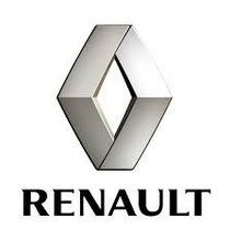 Filtro Ar Renault Clio Scenic Kangoo Megane Duster 1.6 16v