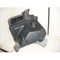 Usado 01 Caixa Do Filtro De Ar Passat 1.8 20v Aspirado 99