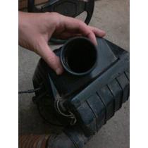 Caixa Do Filtro De Ar Do Gol Quadrado Motor Cht