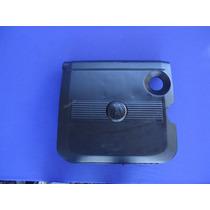 Caixa Do Filtro De Ar Golf 2005 1.6 Power Original