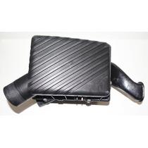 Caixa Filtro Ar Escort Logus Apolo Pointer 1.8 Ap 93/99 Orig