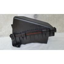 Caixa Filtro Ar Vw Golf/bora/audi A3/new Beattle 1je129607a