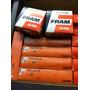 Filtro Ar Motor Fram Ca4260 Vw Kombi Alcool 3051296191